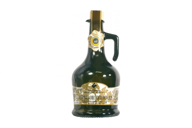 "Balsamic vinegar of Modena I.G.P. in ""Ampolla"" bottle"